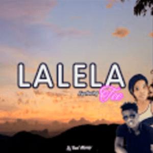 DJ Red Money – Lalela feat. Tee