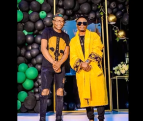 Dj Vigi – South African House mix 2020 ft Master KG, Dj Tira,Nomcebo, Umhlobo Wenene (Appreciation mix)
