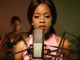 Naima Kay – Thando (All About Love) VIDEO