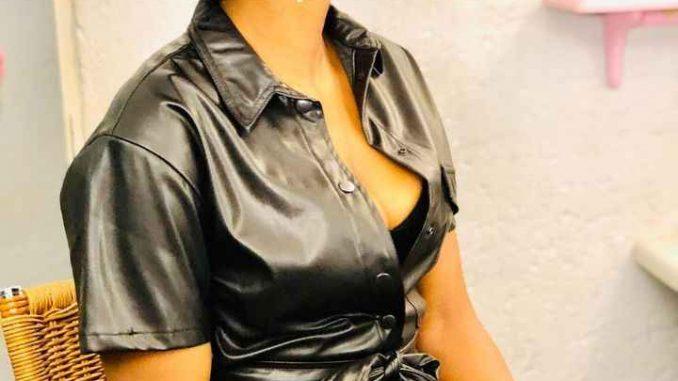 Nomcebo Ft Master KG – Xola Moya Wami (Pro-Tee & Sdala B Gqom Remake)