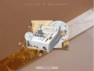 Pot3nt & Dopebwoi – No M3rcy Ft. Zingah