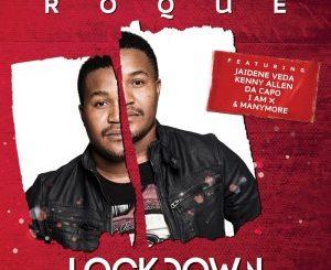 Roque – Lockdown (Album)