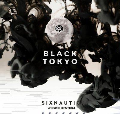 Sixnautic & Wilson Kentura – Hybrid