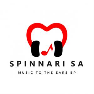 Spinnari SA – Music To The Ears