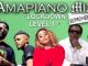 TKM – Amapiano Mix | 18 September 2020 ft. Kabza De Small, Sha Sha, Focalistic, Vigro Deep