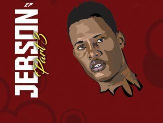 Thebelebe – Jebson EP Part 3