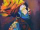 Vanco ft. Mavhungu – Kondelelani (MicSoulSA Afro Frequency Remix)