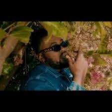 VIDEO: Zaddy Swag – Warrior remix Ft. Emtee, DJ Capital, Touchline & Bigstar Johnson