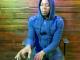 lloyiso – Madoda Sabelani Piano Cover by Romeo Makota