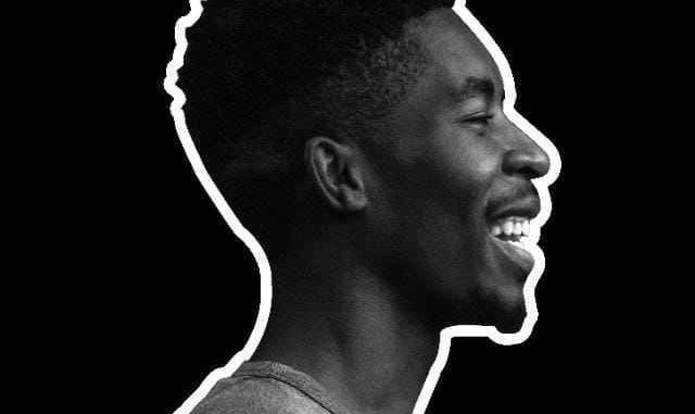 soulMc_Nito-s – Ntokzin's Birthday (Tribute Mix)