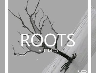 Aimo – Roots