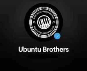 CALTONIC SA, UBUNTU BROTHERS – KONKA