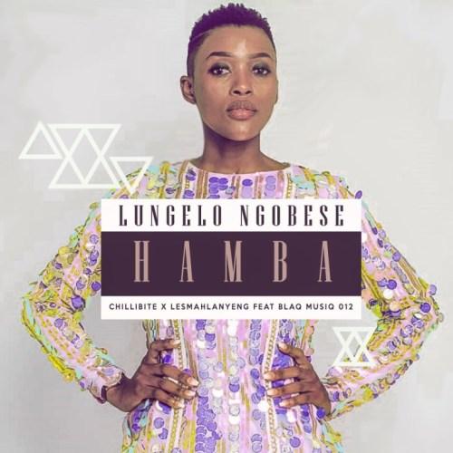 Xenon – Hamba MP3 Download - KrugerMP3