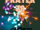 Collex – Prayer 38 Mix