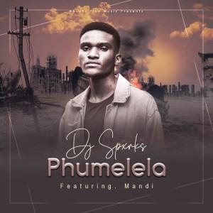 DJ Spxrks – Phumelela (feat. Mandi