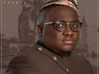 Darque – Phumelela Ft. Sekiwe