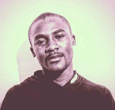 Dj Msoja SA – The Hive (Afro Tech)