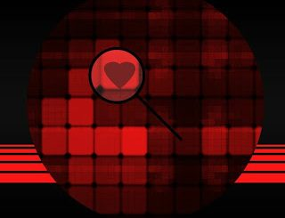 HyperSOUL-X & Ma-B – For Your Love (Main Mix) Ft. Basetsana & Zack