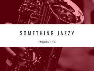 Vine Muziq & King Tee – Something Jazzy Ft. Dinho & Soul Native