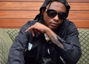 Yanga Chief unveils 2nd album Pop Star