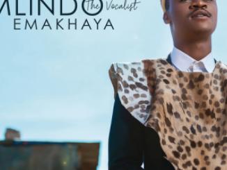 Ngithanda Wena Mlindo The Vocalist Mp3 Download Fakaza