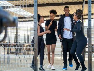Music + Video: Thebelebe – Jebson (Whistle Version) ft. Renei Solana