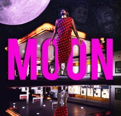 Aewon Wolf – Howl (A Ballad To The Moon)