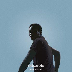 Bongeziwe Mabandla – Ndanele (Dwson Remix)