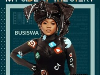 Busiswa – Bayeke (Prod. By DJ Clap & D.R)