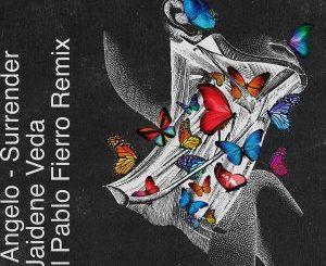 EP: DJ Angelo & Jaidene Veda – Surrender