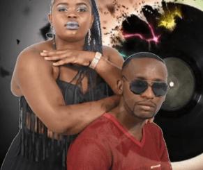 DJ Sunco ft. Benny Mayengani – Top 5 recent songs