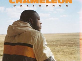 Daliwonga – Chameleon Ft. Kabza De Small & DJ Maphorisa