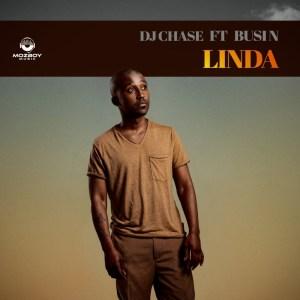 Dj Chase – Linda Ft. Busi N