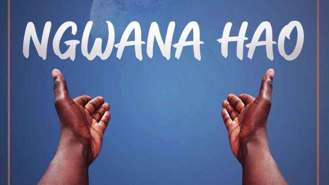 Given Black Ft. Natiee – Ngwana Hao
