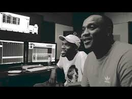 """Jub Jub & The Greats - The Official Music Video for the """"Ndikhokhele Remake"""""""