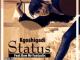 Kgoshigadi – Status Feat. Bow Mr fantastic