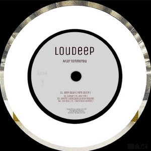 EP: LouDeep – After Tomorrow