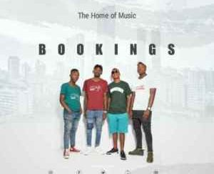 Music Fellas, Uncle Kay & Loxion Keys – Amajita (Vocal Mix)