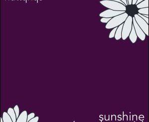 Nutty Nys – Sunshine (Purple Remix)