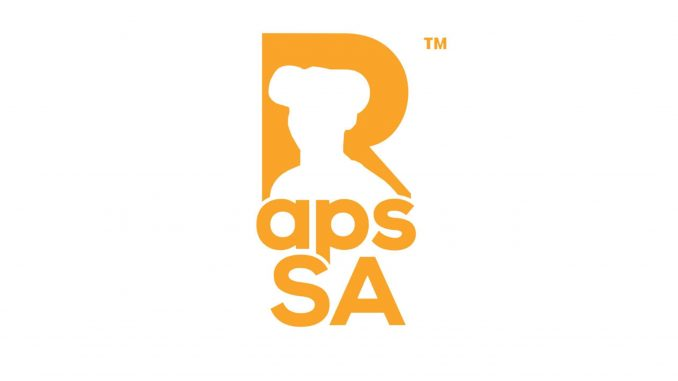 Rapss SA – Deepashats Vol.10 (Guest Mix)