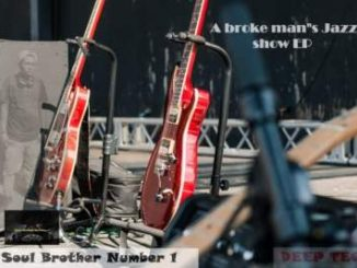 Soul Brother Number 1 – Route 63