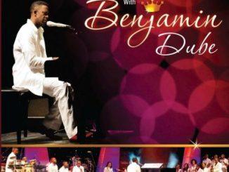 Benjamin Dube – Elshadai Adonaih Mp3 Download Fakaza