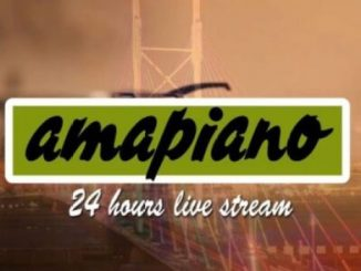 Best Of Amapiano Mix 2020 (Session 3)