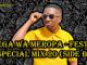 Ceega Wa Meropa – Festive Special Mix 20 (Side B)