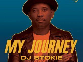 ALBUM: DJ Stokie – My Journey