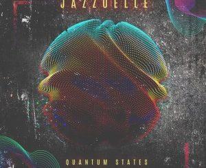 Jazzuelle & Messive Muzik – War