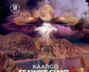 KAARGO – SEAWISE GIANT EP