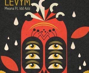 LevyM – Mwana Ft. Idd Aziz