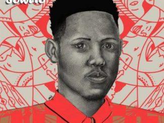 Samthing Soweto, Mzansi Youth Choir – The Danko! Medley