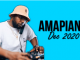 Scorpion Kings, Focalistic ,Daliwonga,DJ Stokie,Khumozin – Amapiano Mix | 21 Dec 2020
